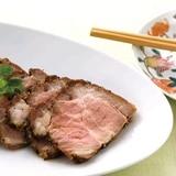 豚肩ロースブロック・かたまり肉