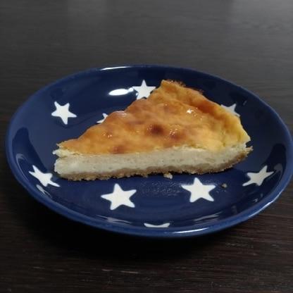 美味しかったです!ありがとうございます。