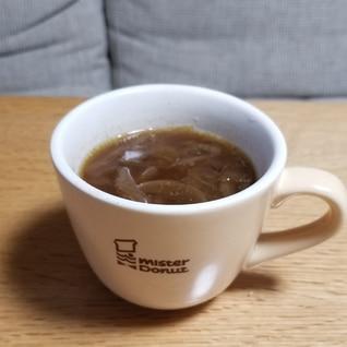 オニオンスープ [ 少ない材料で出来るレシピ ]