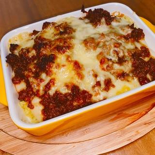 *チーズがのびーる!ミラノ風ドリア*