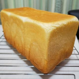 【HB使用】食パン(2斤)☆ふわもち食感