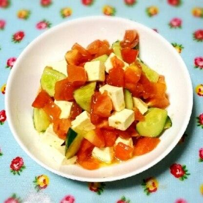 ドライパセリを忘れしまいました(。´Д⊂) 柚子胡椒の爽やかなピリッと具合がとっても美味しかったです♥ ご馳走さまでした(ノ´∀`*)