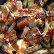 【毎月開催!】自慢のレシピ大募集♪<今月のテーマは「缶詰」!>