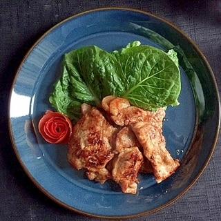 【仕込みごはん】毎日の献立の味方「豚肉」のおいしさをキープする冷凍&解凍方法