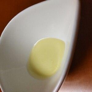 手作りフレンチドレッシング