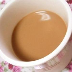 洗い物少なく!お茶パックで本格コーヒー