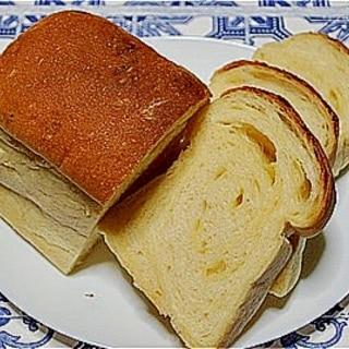 チーズ食パン 1斤
