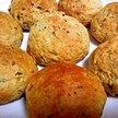 【おすすめレシピ】めかぶパン