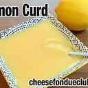 ココナッツオイルのレモンカード(乳製品不使用)