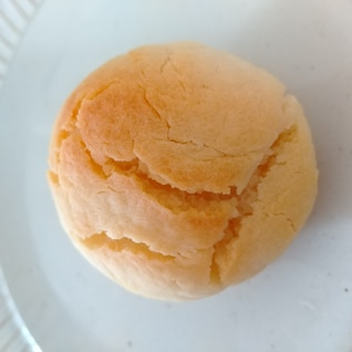 米粉パン グルテンフリー 乳なし