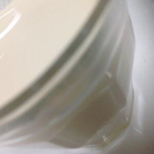 おうちカフェ♪バニラソイミルク。(バニラ豆乳)