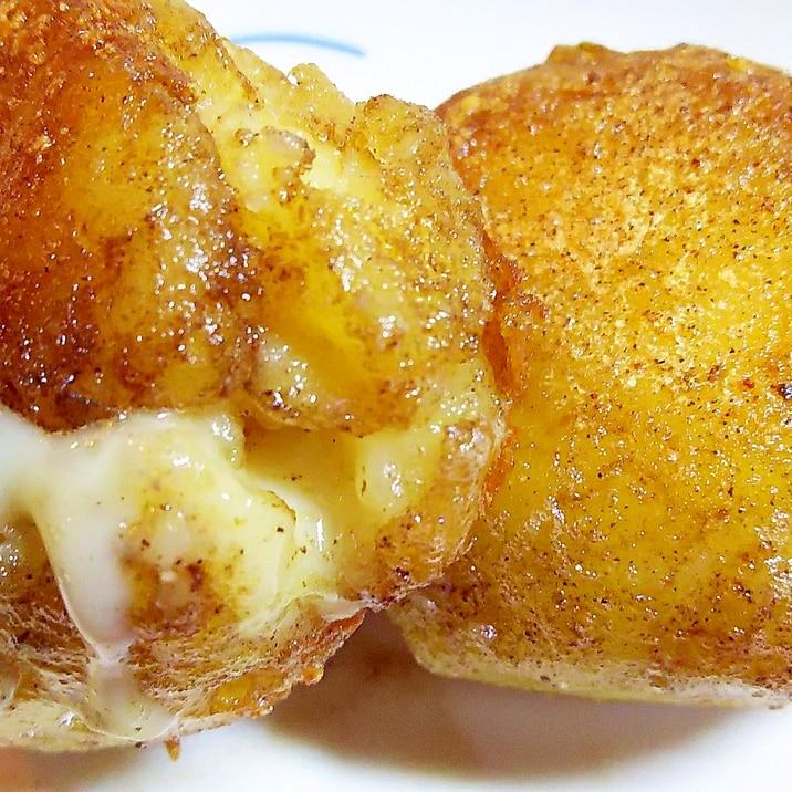 カマンベール チーズ レシピ カマンベールチーズの簡単レシピランキング...