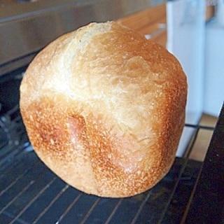 HBおまかせ☆フランスパン
