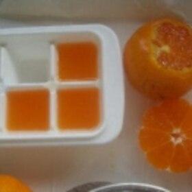 みかんの保存方法