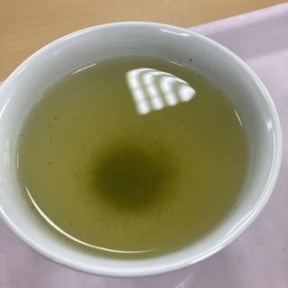 手作り昆布茶!