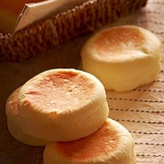 クリチとドライフルーツのパン