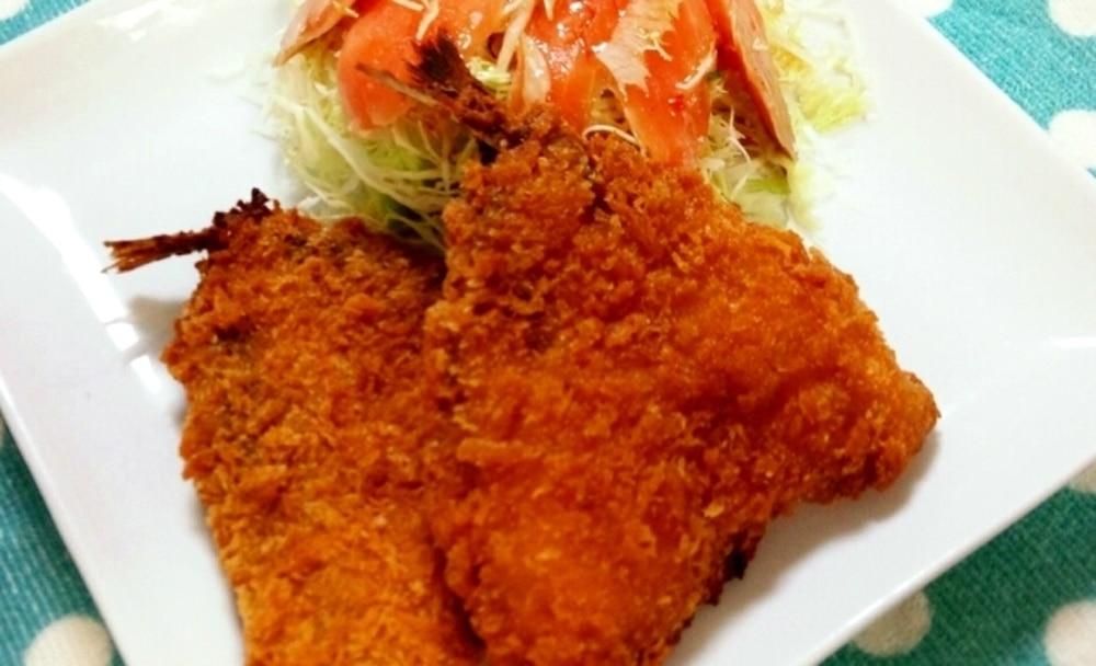 【花嫁キッチン】レッスン#15 切り身魚から卒業!今日から魚をおろしてみよう