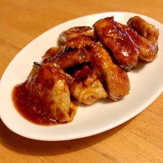 お弁当に♪ナスの豚巻き~焼肉のたれバージョン