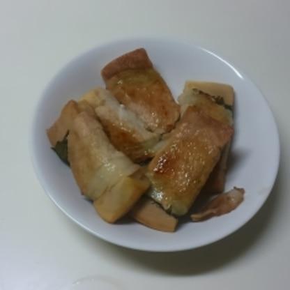 見た目コッテリな感じなのに食べると⁉サッパリぃ~(*^^*)♪とっても美味しかったぁ~♪(^○^)ご馳走様でしたぁ~(*^▽^)/★*☆♪