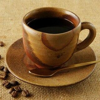 「コーヒー」は二日酔いの頭痛に◎!飲む量とおすすめのコーヒーレシピ