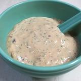 コブサラダ