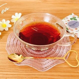 美味しい紅茶の淹れ方【紅茶ティパック】¸.☆