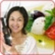 楽天出店店舗:メルカード・ポルトガル輸入食材