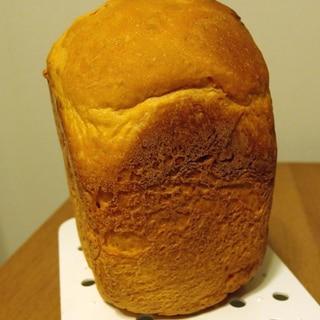 無添加トマトジュースで作る健康的な食パン(HB)