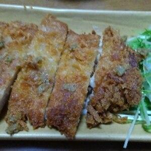 すぐ解凍☆厚いお肉の有効な解凍のやり方