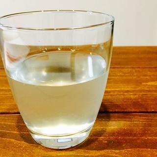 喉風邪対策に☆金柑ジュース