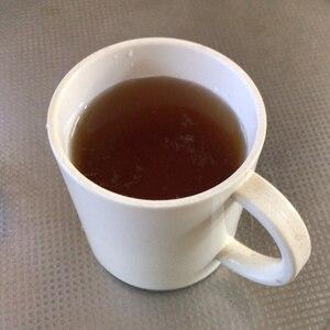 アップル紅茶