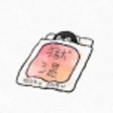 ちゃき58