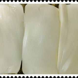 豆腐がチーズに⁈
