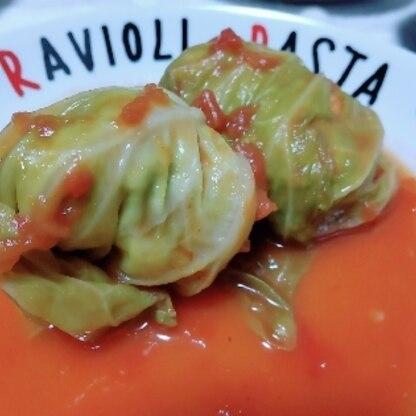 美味しく出来ました! 初めて作りましたがまた作りたいと思います( ╹▽╹ )レシピありがとうございました!
