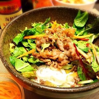Vietnamese☆ブン