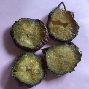 ねっとり甘い干し芋