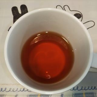 生姜ティー紅茶