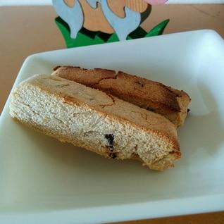 ココナッツ粉消費☆ふわふわ食感クッキー