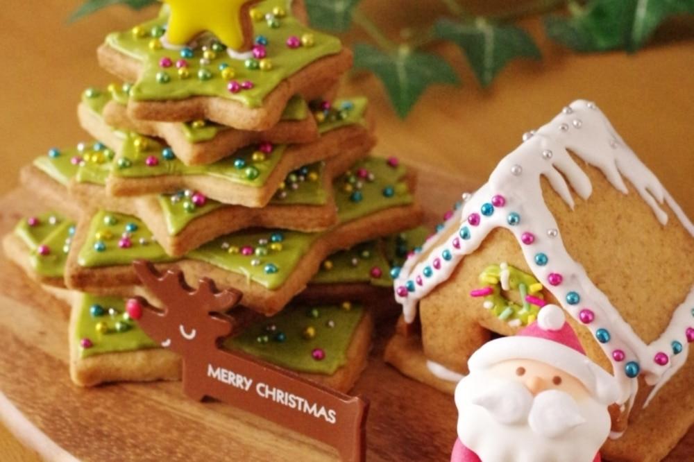 本格的なのに簡単!クリスマスレシピをお届け★【楽天レシピ編集部おすすめ】