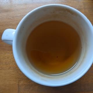はちみつ麦茶