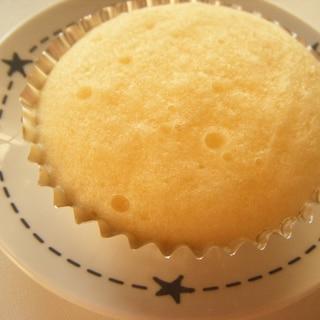 ついに完成!銀座木村屋のジャンボ蒸しケーキ風
