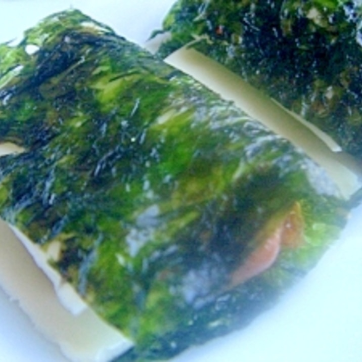 海苔 作り方 韓国