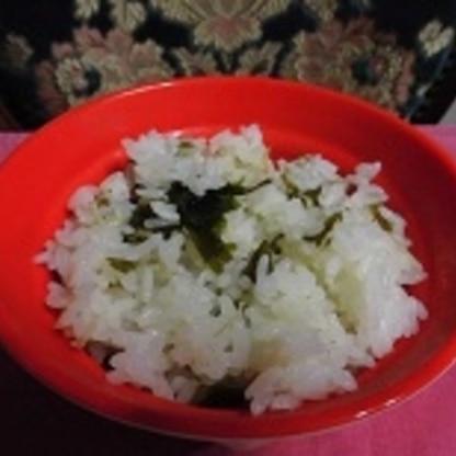 またやっちゃった紅生姜をのっけるの忘れちやった 紅生姜は常備しています 今夜のご飯として 3合炊きました 完食です ありがとうございました