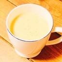 完全無欠コーヒー!ケトジェニック  バターコーヒー