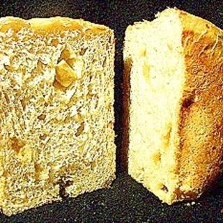3種類のチーズパン 1斤