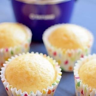 ◤電鍋レシピ◢ 簡単!シンプルな基本の蒸しパン