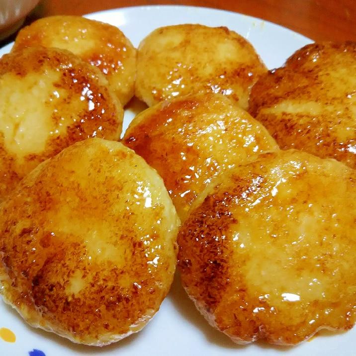 作り方 大根 餅 大根もちレシピ・作り方の人気順 簡単料理の楽天レシピ