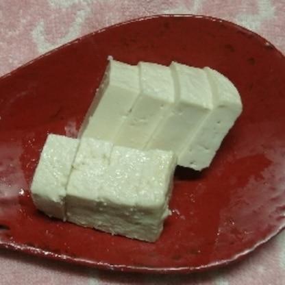 ゴマを振るのを忘れてましたが美味しかったです(*^^*)レシピありがとうございました。