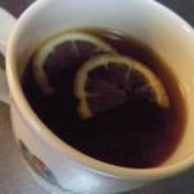 レモンの保存方法
