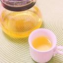 アンチエイジング玉ねぎ皮茶と緑茶or紅茶割り♡